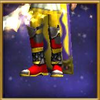 Boots DS Fireglow Striders Female.png