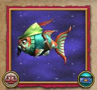 Ρομπέν των Ψαριών.png