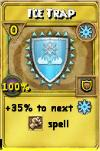 Ice Trap Treasure Card.png