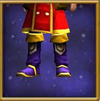 Boots DS Skystriding Shoes Male.png