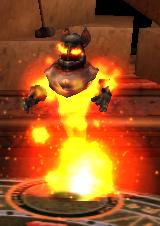 Flame Servant.png