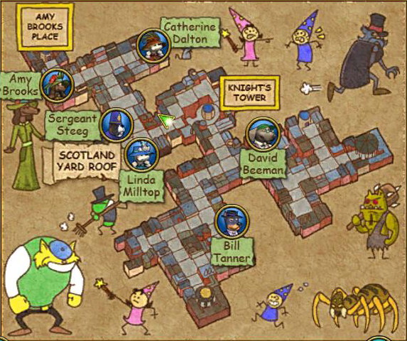 Knight's Court Map.png