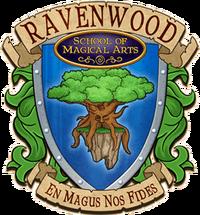 RavenwoodSchool.png