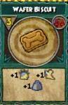 Wafer Biscuit.jpg