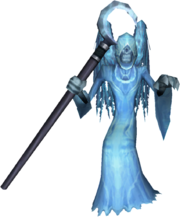 Frostlord.png