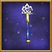 Knotwork Wand.png