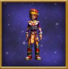 Robe Technicolor Dreamcoat Male.png