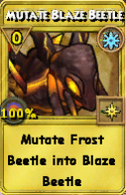 Mutate Blaze Beetle Treasure Card.png