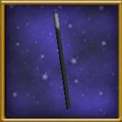 Scepter of Lost Lore.png