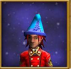 Hat Helm of Audacity Male.png
