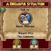 ADreadfulSituation2-WizardCityQuests