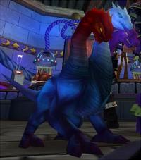 Hydra (Pet).png