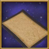 Tatami Floor Mat