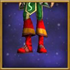 Boots Footwraps of Flame Female.png