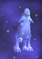 Ghost Hound.png