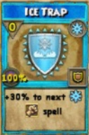 Ice Trap.png