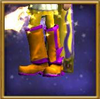 Boots DS Boots of the Cosmic Balance Female.png