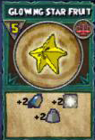 Glowing Star Fruit.png