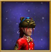 Hat Bear Mantle Male.png