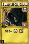 Lord Nightshade Treasure Card.png