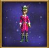 Robe Drakeskin Tunic Female.png