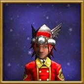 Hat Vindicator's Helm Male.png