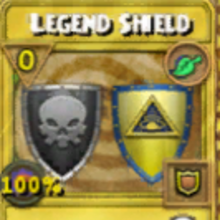 Legend Shield Treasure Card.png