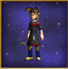 Robe of Impulse Male.PNG