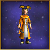 Tunic of Vitality Male.PNG