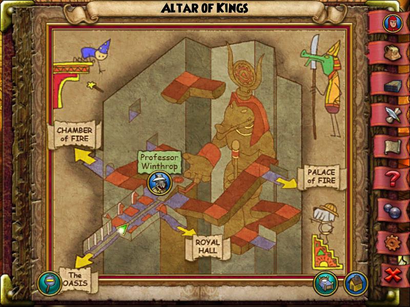 Altar of Kings Map.png