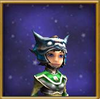Hat Mantle of the Blizzard Female.png