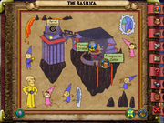 Stone Rose The Basilica Map.png