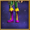 Boots Interesting Footwraps Female.png