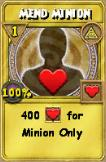 Mend Minion Treasure Card.png