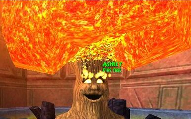 NPC DS Ashley the Dragonspyre Academy Fire Tree.jpg