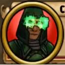 Brainwashed Carson Sprite Thief Icon