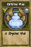 Crystal Vial.png