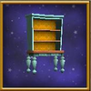 Ornate Sideboard.png