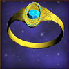 Seething Ring Male.png