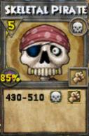 Skeletal Pirate (Spell).png