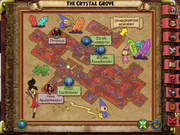 Stone Rose The Crystal Grove Map.png