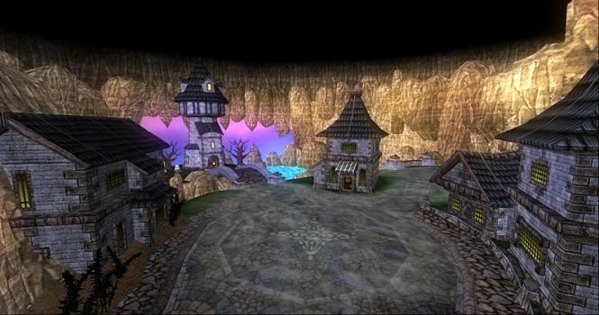 Στοιχειωμένη Σπηλιά.png