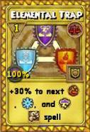 Elemental Trap Treasure Card.png