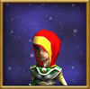 Hat Cap of the Aggressor Female.png