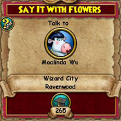 Quest sayitwithflowers 02