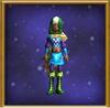 Robe Wyrdtamer's Armor Female.png