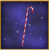 Sweet Staff.png