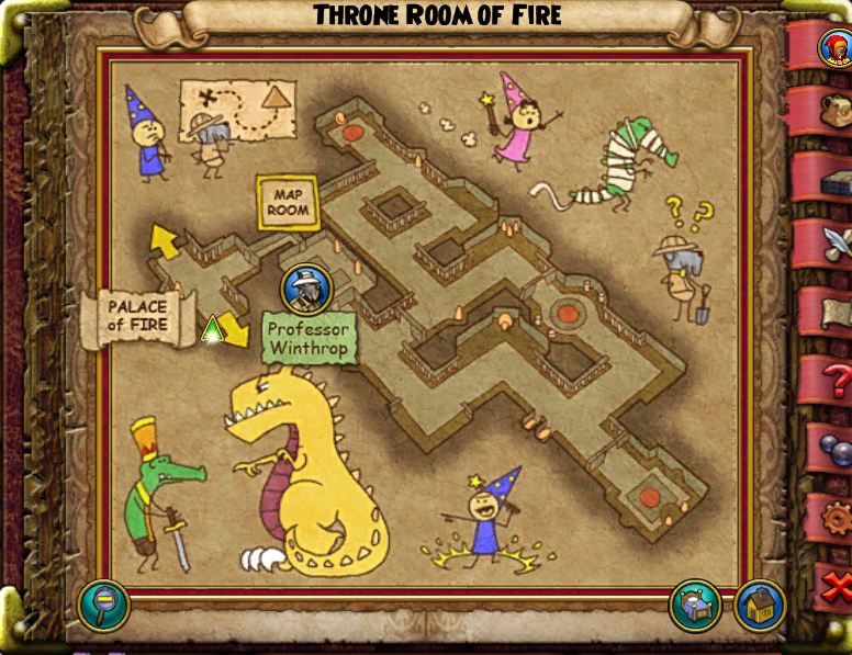 Throne Room of Fire Map.png