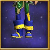 Boots Bloodwalkers Female.png