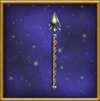 Mystifying Wand.png